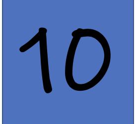 NWT 10